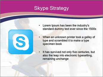 0000085159 PowerPoint Template - Slide 8