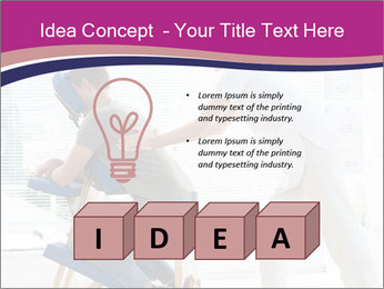 0000085159 PowerPoint Template - Slide 80