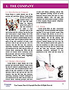 0000085159 Word Template - Page 3