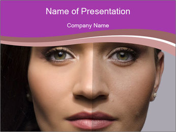 0000085160 PowerPoint Template