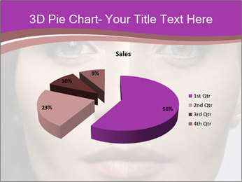 0000085160 PowerPoint Template - Slide 35