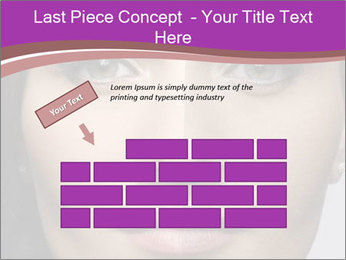 0000085160 PowerPoint Template - Slide 46
