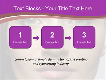 0000085160 PowerPoint Template - Slide 71