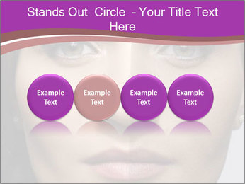 0000085160 PowerPoint Template - Slide 76
