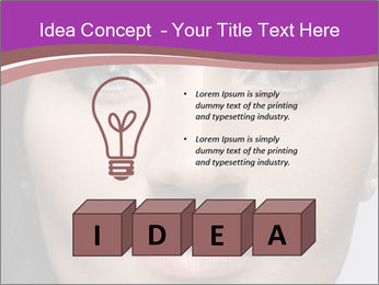 0000085160 PowerPoint Template - Slide 80