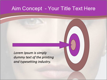 0000085160 PowerPoint Template - Slide 83