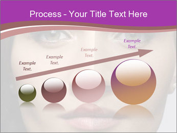 0000085160 PowerPoint Template - Slide 87