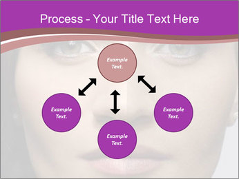 0000085160 PowerPoint Template - Slide 91