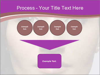0000085160 PowerPoint Template - Slide 93