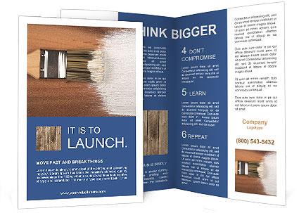 0000085161 Brochure Templates
