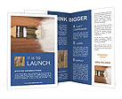 0000085161 Brochure Template