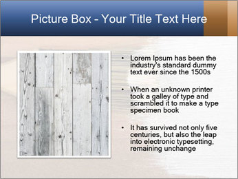 0000085161 PowerPoint Template - Slide 13