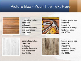 0000085161 PowerPoint Template - Slide 14