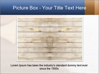 0000085161 PowerPoint Template - Slide 15