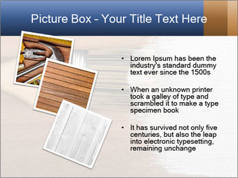 0000085161 PowerPoint Template - Slide 17