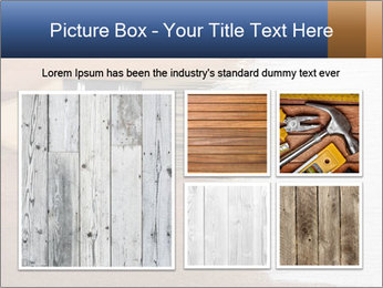 0000085161 PowerPoint Template - Slide 19