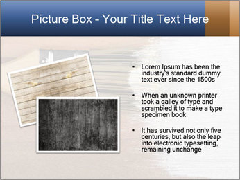 0000085161 PowerPoint Template - Slide 20