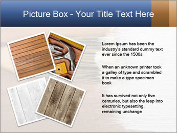 0000085161 PowerPoint Template - Slide 23