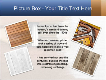 0000085161 PowerPoint Template - Slide 24