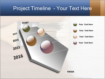 0000085161 PowerPoint Template - Slide 26