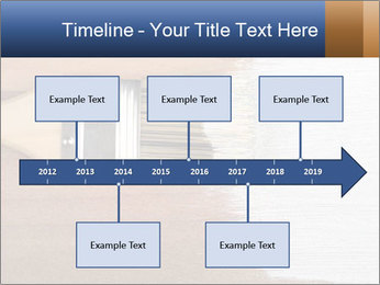0000085161 PowerPoint Template - Slide 28