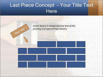 0000085161 PowerPoint Template - Slide 46