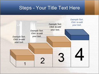 0000085161 PowerPoint Template - Slide 64