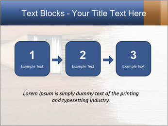 0000085161 PowerPoint Template - Slide 71