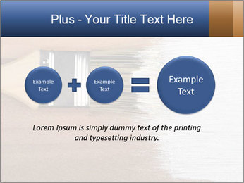 0000085161 PowerPoint Template - Slide 75