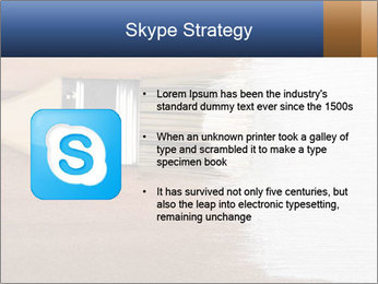 0000085161 PowerPoint Template - Slide 8