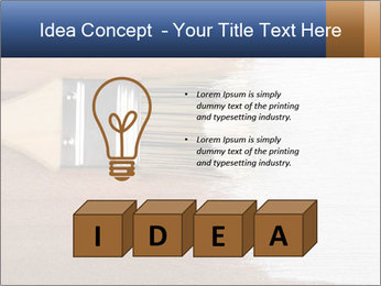 0000085161 PowerPoint Template - Slide 80