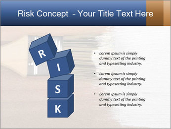 0000085161 PowerPoint Template - Slide 81
