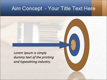 0000085161 PowerPoint Template - Slide 83
