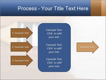 0000085161 PowerPoint Template - Slide 85