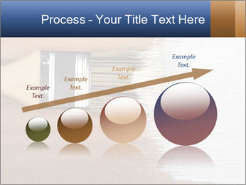 0000085161 PowerPoint Template - Slide 87