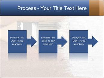 0000085161 PowerPoint Template - Slide 88