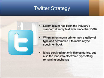 0000085161 PowerPoint Template - Slide 9