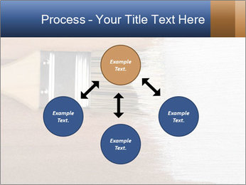 0000085161 PowerPoint Template - Slide 91