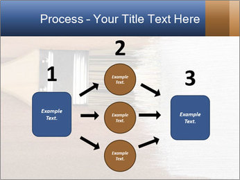 0000085161 PowerPoint Template - Slide 92
