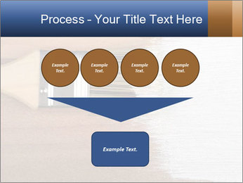 0000085161 PowerPoint Template - Slide 93