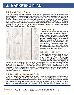 0000085161 Word Template - Page 8