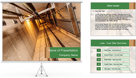 0000085162 PowerPoint Template