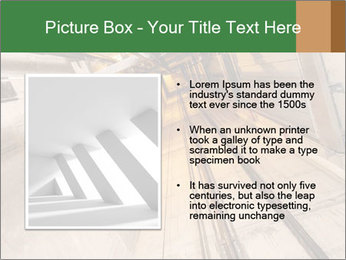 0000085162 PowerPoint Template - Slide 13