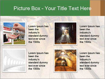 0000085162 PowerPoint Template - Slide 14