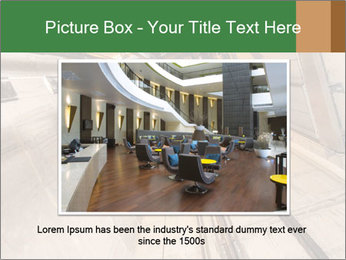 0000085162 PowerPoint Template - Slide 16