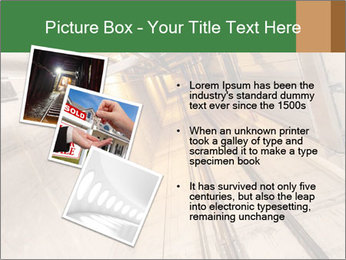 0000085162 PowerPoint Template - Slide 17