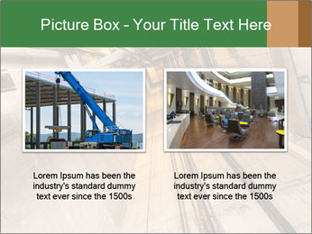 0000085162 PowerPoint Template - Slide 18