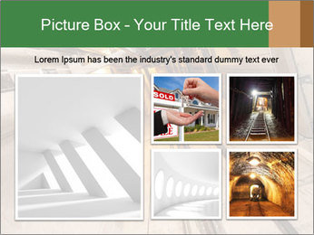 0000085162 PowerPoint Template - Slide 19