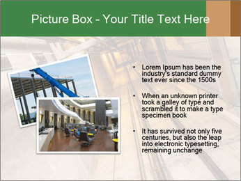 0000085162 PowerPoint Template - Slide 20