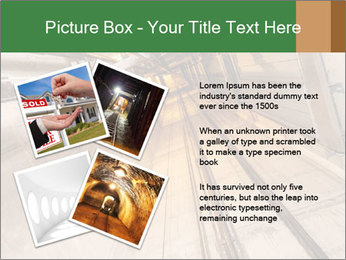 0000085162 PowerPoint Template - Slide 23